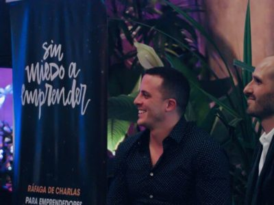 Un Pulpo en Patines